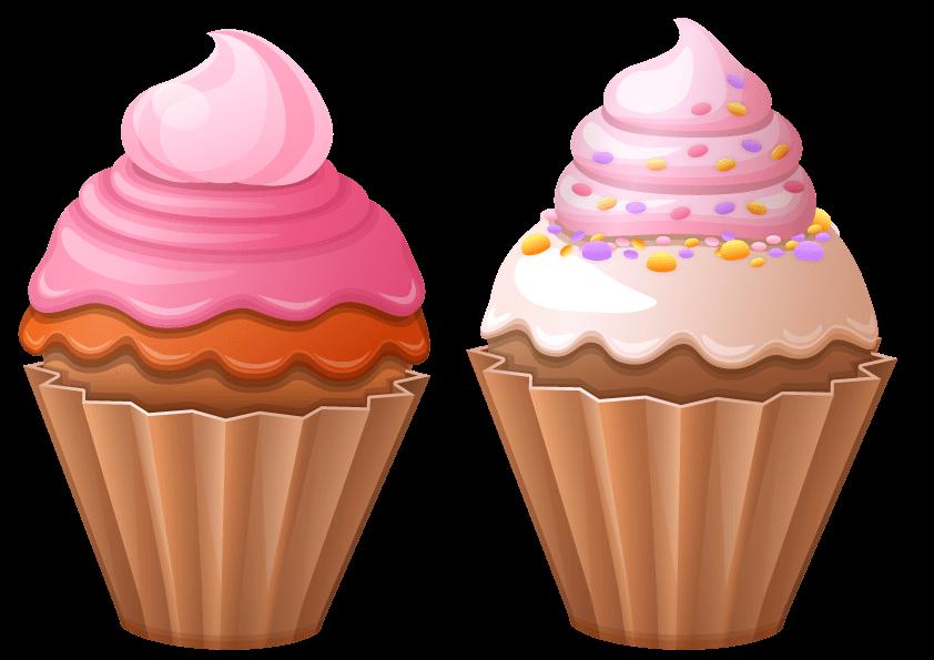 Cukiernia Rosario - wyroby cukiernicze