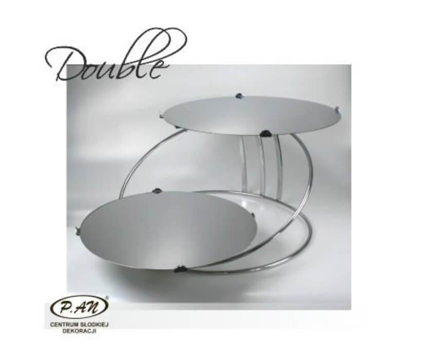 Stelaż - Double (30 porcji)