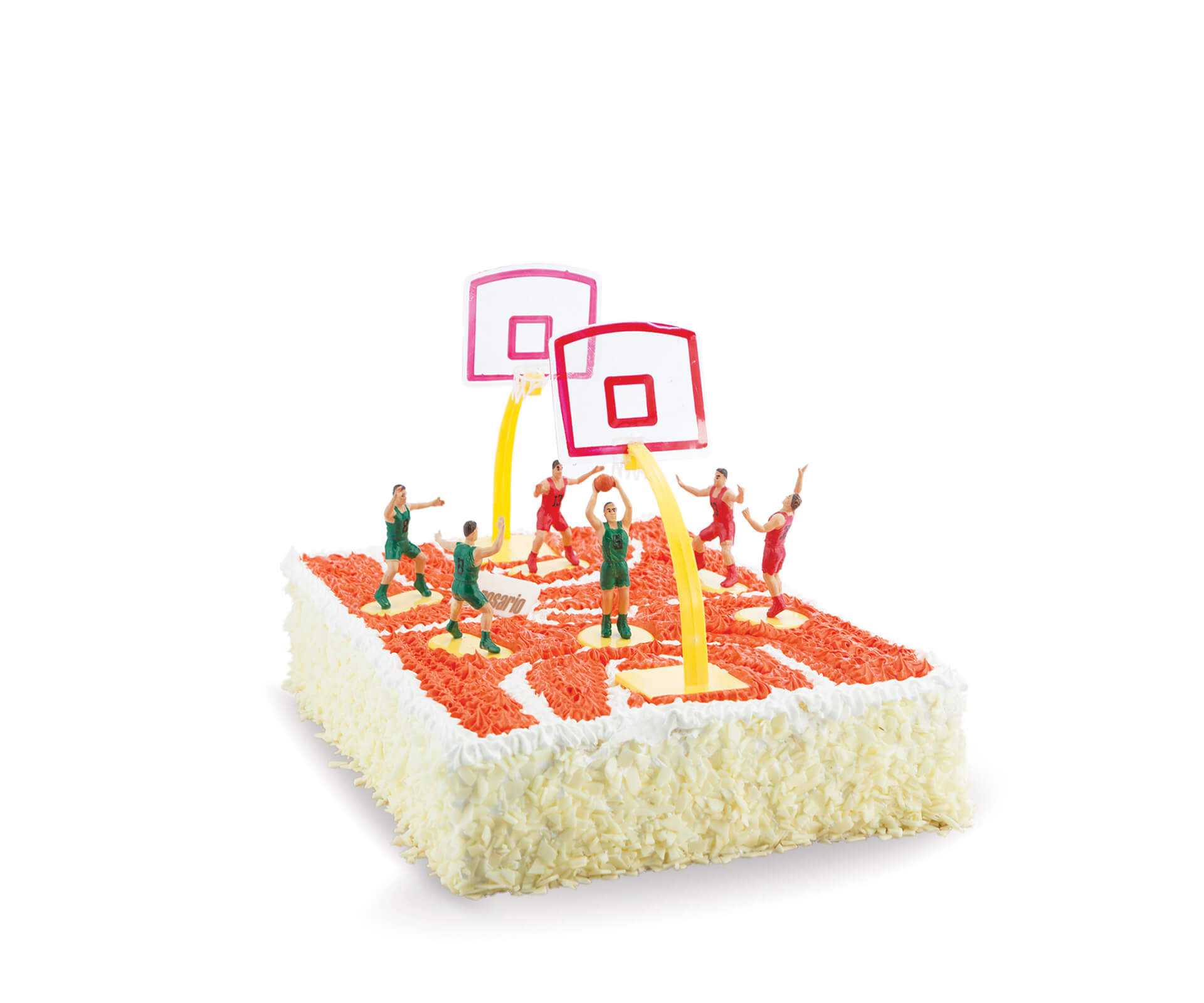 Tort TU 17