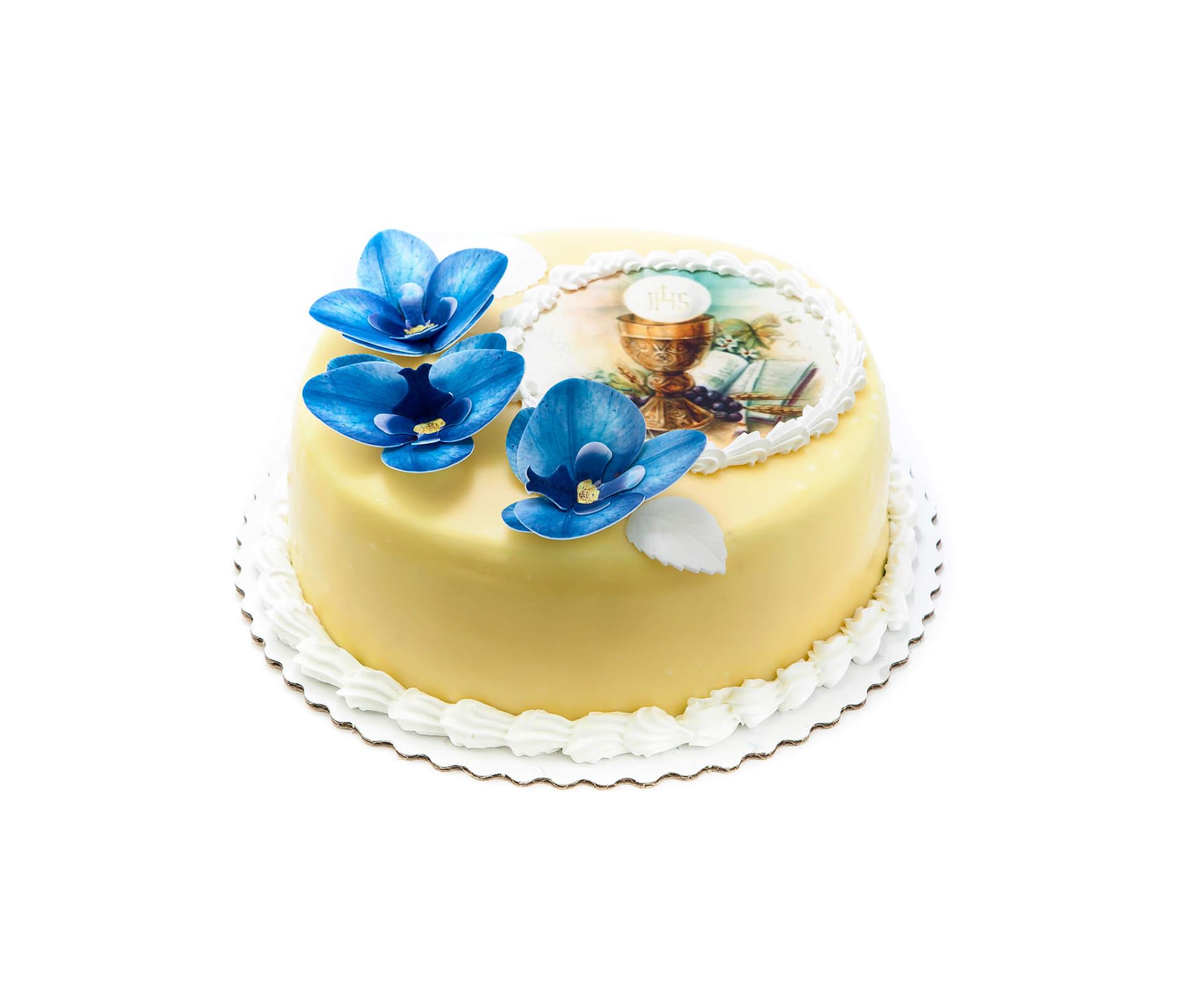 Tort TK 45