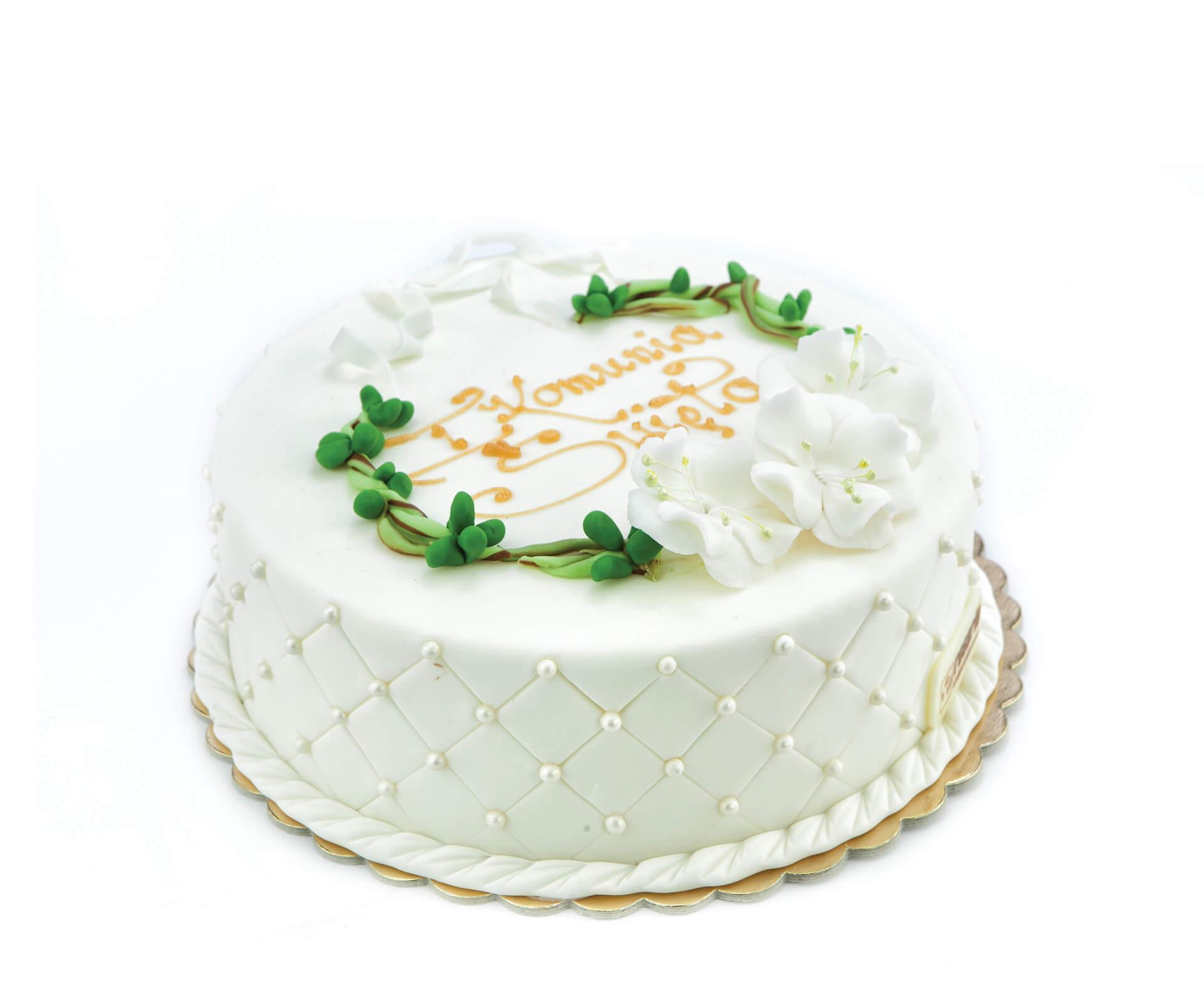 Tort TK 42