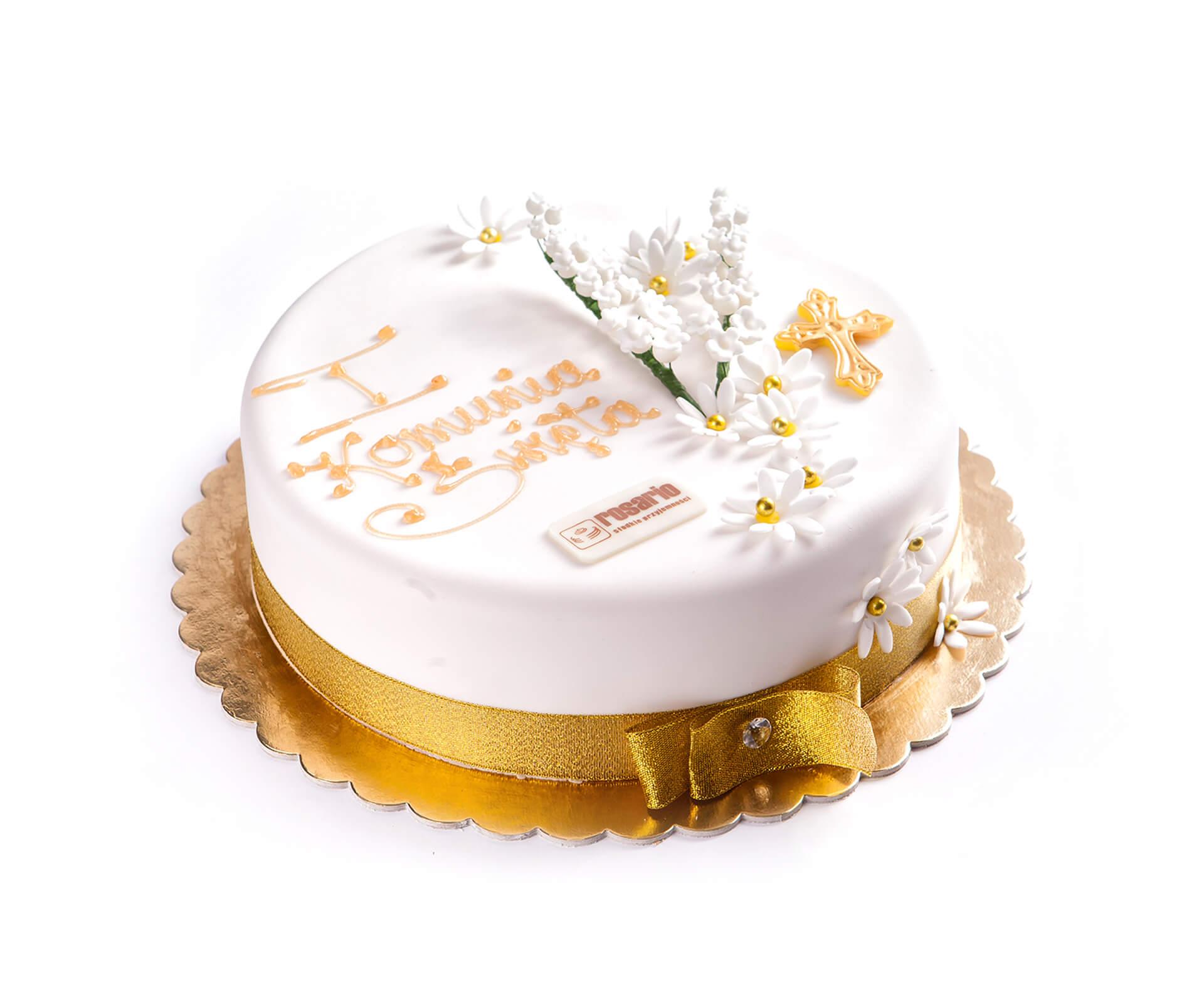 Tort TK 47