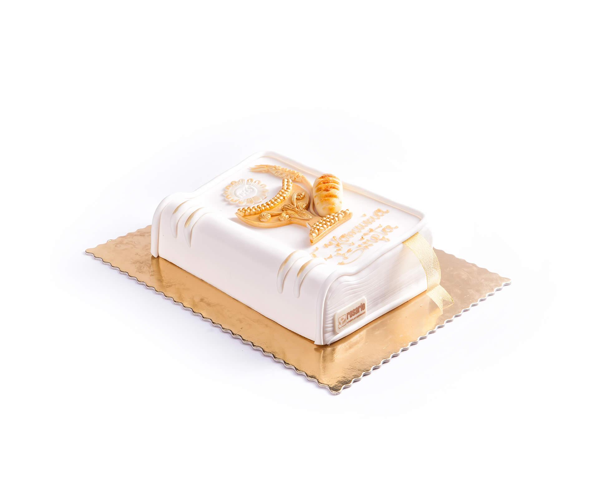 Tort TK 48