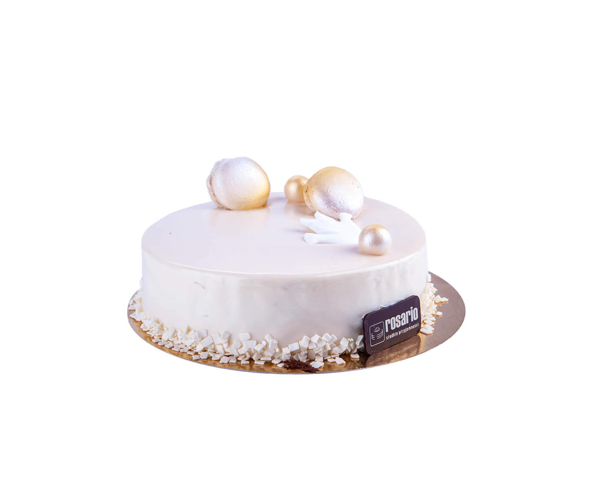 Tort TK 49